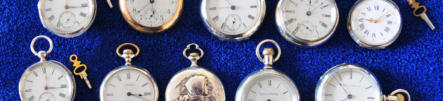 Скупка антикварных и брендовых часов. Оценка по фото и выезд бесплатно! 231532abcf6