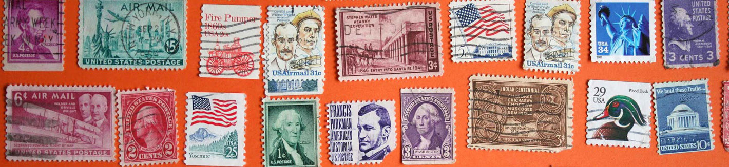 Оценка марок онлайн бесплатно символика олимпиады 80