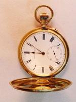 5c0d5129d78a Хочу продать, сколько они могут стоить  Так же есть часы именные 1915 года  полностью из золота 750 проба.