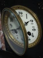 Город  Москва Сообщение  Доброго дня! Требуется оценка антикварных часов.  Для продажи. Готова рассмотреть Ваши предложения по скупке. Часы с боем,  примерно ... a5ec84c33fc