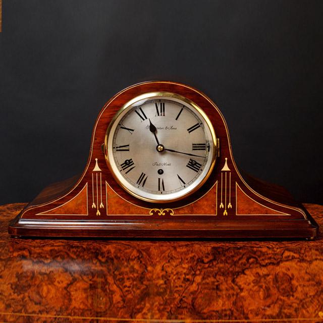 В москве старинных часов оценка часы не как сдать качественные