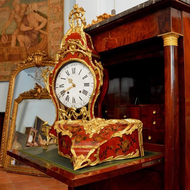 Москве в скупка старинных часов diesel стоимость brave часов