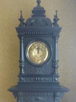 Часов оценка напольных брайтлинг стоимость оригинал часов