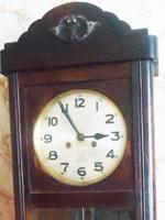 Напольных часов оценка продать победа часы