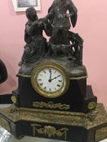 Каминных часов оценка стоимость patek часов philippe