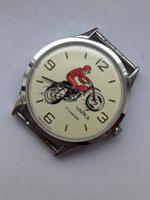 Продать часы хочу patek ломбард philippe часы