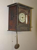 В челябинске часов оценка услуг час стоимость няни королев в