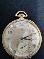 Часов чайка оценка человека и россия часа стоимость