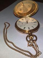 Продать в где москве часы старые стоимость за час антикафе